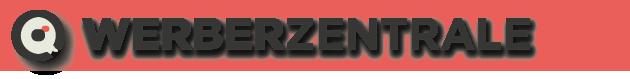 Werbeagentur in Stuttgart Logo